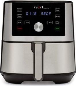 Instant Vortex Plus 6-in-1 Air Fryer sample