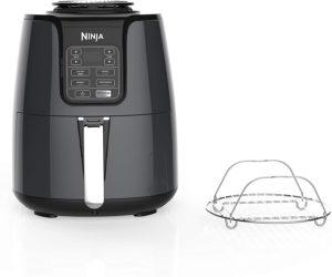 Ninja Air Fryer sample