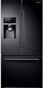Samsung RF26J7500BC sample